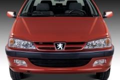 Peugeot-pars03