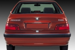 Peugeot-pars04